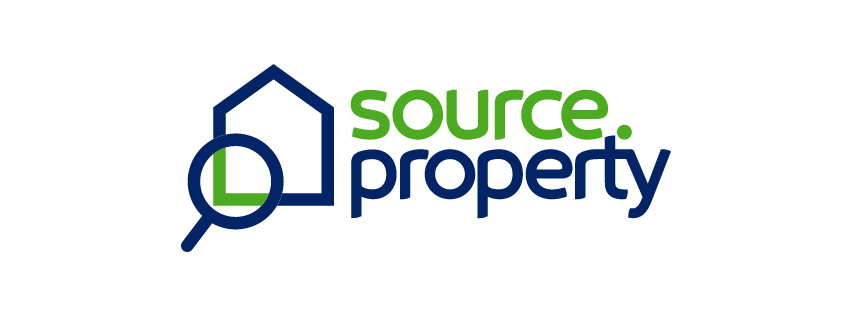 Source.Property Logo